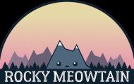 Rocky Meowtain Cats